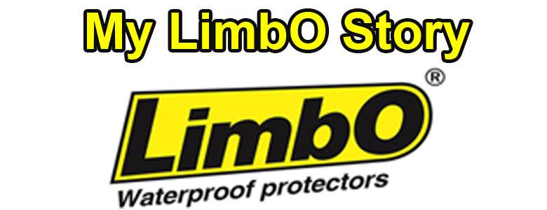 What's your LimbO story