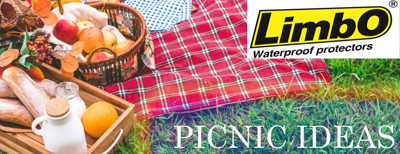 Limbo Picnic ideas