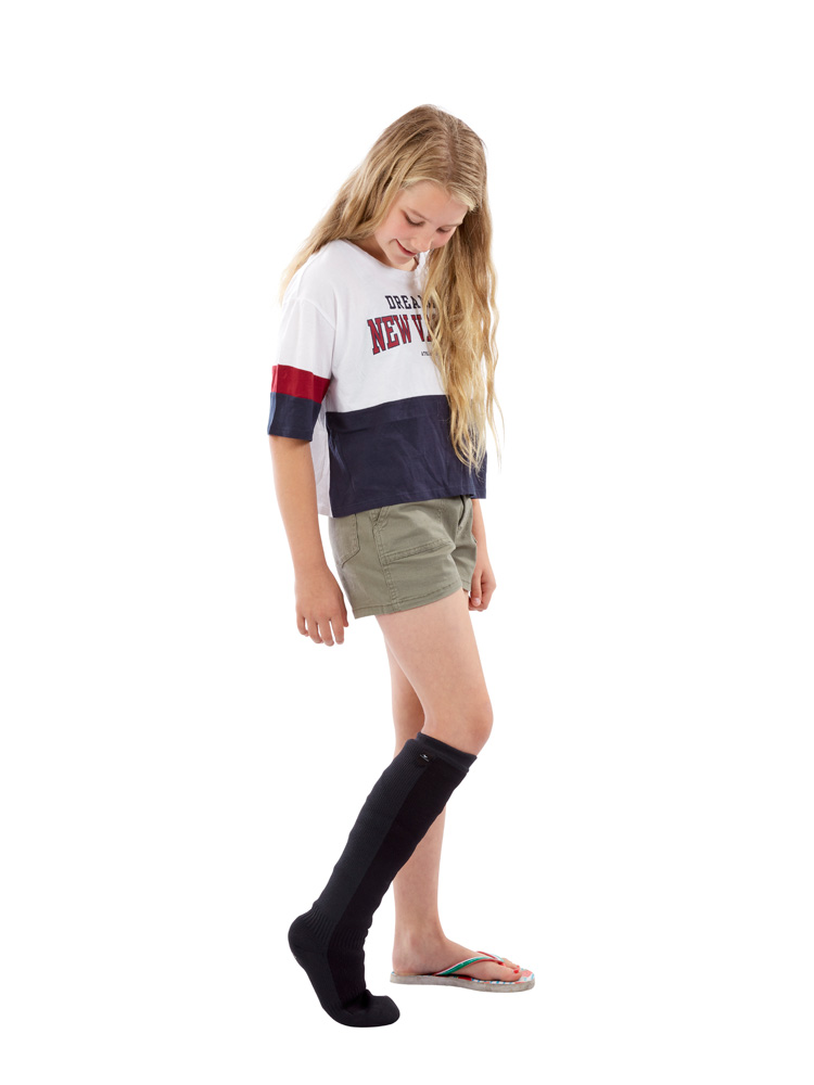 Sealskinz Child's Leg Outdoor Cover