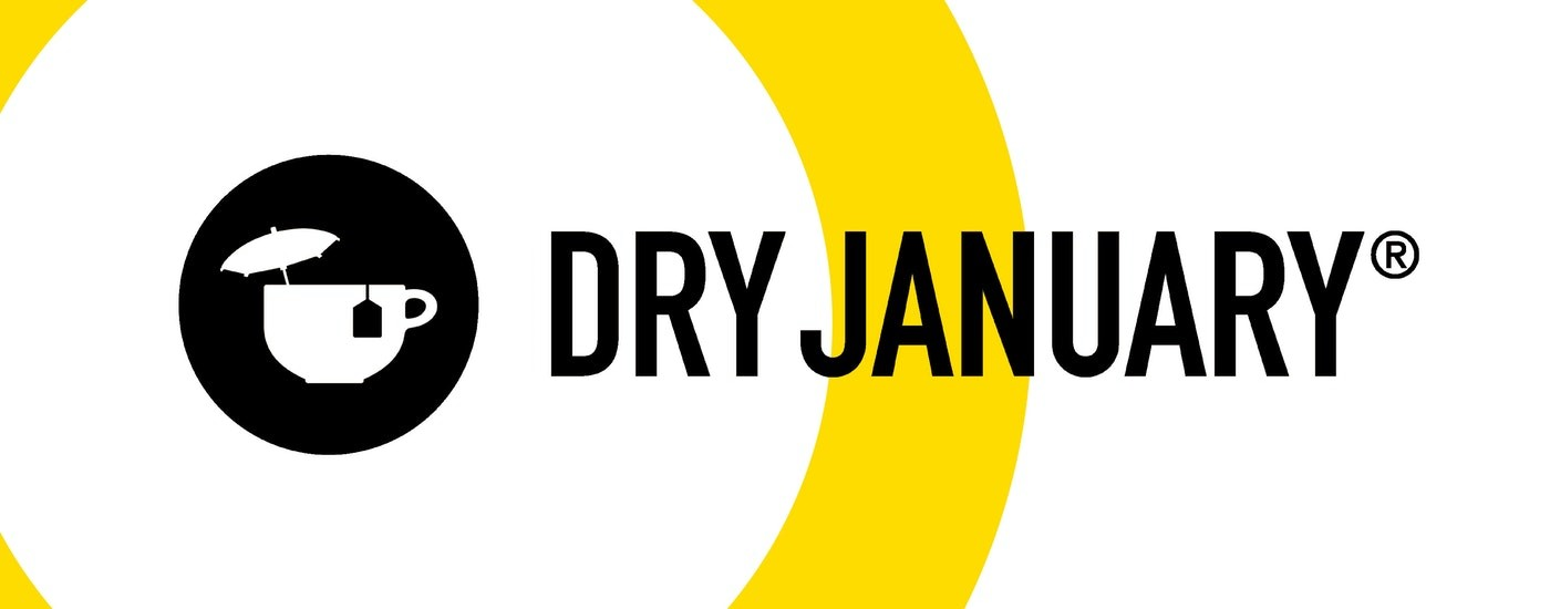 Dry January 2021